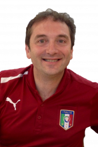 Roberto Bagnoli
